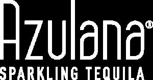 azulana_logo@1x