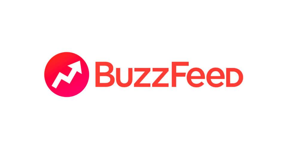 Azulana-sparkling-Buzzfeed